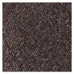 crown-wiper-scraper-mat-polypropylene-vinyl-36x60-dark-brown-cwnmn0035db