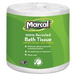 marcal-standard-1-ply-toilet-paper-rolls-1000-sheets-roll-40-rolls-mrc4415