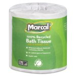 marcal-standard-2-ply-toilet-paper-rolls-504-sheets-roll-80-rolls-mrc4580