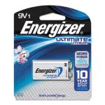 energizer-lithium-batteries-9v-1-pack-evel522bp