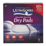 medline-ultrasorbs-disposable-dry-pads-23-x-35-blue-7-box-miidry2336ret7