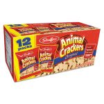 stauffers-animal-crackers-15-oz-bag-original-flavor-12-bags-sff11017