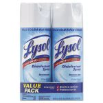 lysol-disinfectant-spray-crisp-linen-125-oz-aerosol-2-pack-rac89946pk