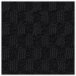 3m-nomad-6500-carpet-matting-polypropylene-48-x-72-black-mmm650046bl