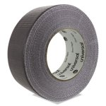 universal-general-purpose-duct-tape-2-x-60-yards-gray-unv20048g