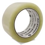 universal-heavy-duty-box-sealing-tape-2-x-55-yards-3-core-clear-unv91000