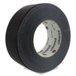 universal-general-purpose-duct-tape-2-x-60-yards-black-unv20048b