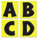carson-dellosa-publishing-quick-stick-letters-set-45-pieces-black-cdp119013