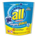 all-mighty-pacs-super-concentrated-laundry-detergent-48-pacs-snp197003270