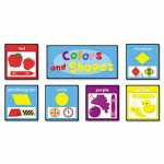 carson-publishing-quick-stick-bulletin-board-set-colors-and-shapes-cdp119017