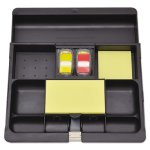 3m-recycled-plastic-desk-drawer-organizer-tray-plastic-black-mmmc71