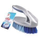 mr-clean-442402-iron-handle-brush-6-1-2-3-brushes-per-box-but442402