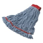 rubbermaid-c253-swinger-loop-mop-heads-blue-large-6-mops-rcpc253blu