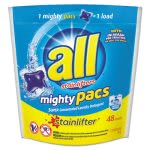 sun-products-corporation-mighty-pacs-free-and-clear-super-concentrated-laundry-detergent-45pack-snp197005381