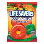 lifesavers-individually-wrapped-hard-candy-five-flavors-625-oz-bag-mrs08501