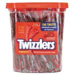 twizzlers-strawberry-twizzlers-licorice-individually-wrapped-180tub-twz884064