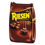 riesen-chocolate-caramel-candies-30-oz-bag-rsn398052