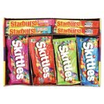 skittles-starburst-candy-variety-pack-assorted-30-packs-wri884614