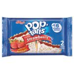 kelloggs-pop-tarts-frosted-strawberry-367-oz-2-pack-6-packs-box-keb31732
