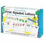 carson-dellosa-write-onwipe-off-print-alphabet-letters-activity-set-cdp846035