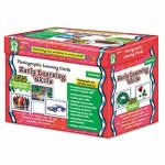 carson-dellosa-photographic-learning-cards-set-early-learning-skills-grades-k-12-cdpd44046