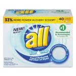 all-free-clear-concentrated-powder-laundry-detergent-6-boxes-dvocb456816