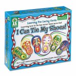 carson-publishing-i-can-tie-my-shoes-lacing-cards-ages-4-and-up-cdp846000