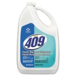 formula-409-cleaner-degreaser-disinfectant-4-gallons-clo-35300