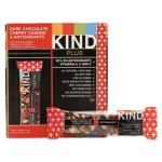 kind-plus-nutrition-bar-dark-chocolate-cherry-cashew-14-oz-12-box-knd17250