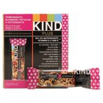 kind-boost-bar-pomegranate-blueberry-pistachio-12-bars-knd17221