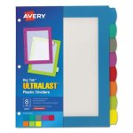 avery-big-tab-plastic-multicolor-dividers-8-tab-letter-8-dividers-ave24901