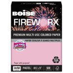 boise-fireworx-colored-paper-8-1-2-x-11-powder-pink-500-sheets-casmp2241pk