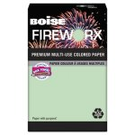 boise-fireworx-colored-paper-8-1-2-x-11-mint-green-500-sheets-casmp2241gn