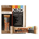 kind-nuts-and-spices-bar-madagascar-vanilla-almond-14-oz-12-box-knd17850