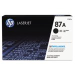 hp-87a-cf287a-black-original-laserjet-toner-cartridge-hewcf287a