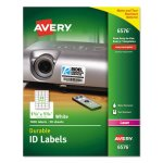 avery-6576-permanent-id-labels-1-1-4-x-1-3-4-white-1-600-labels-ave6576