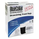 13-gallon-garbage-bags-480-bags-hern4828ewrc1ct