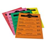 pacon-array-card-stock-65-lb-assorted-bright-colors-50-sheets-pac101160