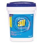 all-concentrated-powder-laundry-detergent-19-lb-tub-dvo95729888