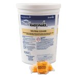 easy-paks-neutral-powder-cleaner-5-oz-packets-90-packets-dvo990653ea
