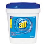all-concentrated-powder-laundry-detergent-32-1-2lb-tub-dvo95729896
