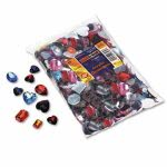 chenille-kraft-gemstones-classroom-pack-assorted-colorssizes-1-lb-ckc3584