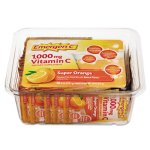 emergen-c-immune-defense-drink-mix-orange-3oz-packet-50pack-ala130279