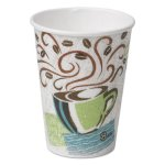 dixie-hot-cups-paper-8-oz-coffee-dreams-design-500-carton-dxe5338dx