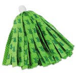 quickie-self-wringing-mop-head-refill-11-green-qck570911