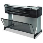 hp-designjet-t830-36-multifunction-wide-format-inkjet-printer-hewf9a30a