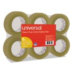 universal-box-sealing-tape-2-x-110-yards-3-core-tan-6box-unv63501