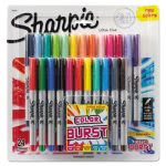 sharpie-ultra-fine-permanent-marker-assorted-colors-24-markers-san1949558