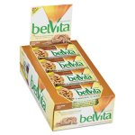 nabisco-belvita-golden-oat-breakfast-biscuits-64-biscuits-cdb02946