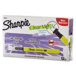 sharpie-fluorescent-yellow-highlighter-chisel-tip-12-highlighters-san1950447
